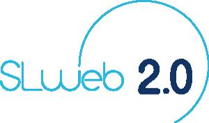 SLWEB-2.0-bleu
